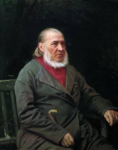 Сергей тимофеевич аксаков реферат 4083