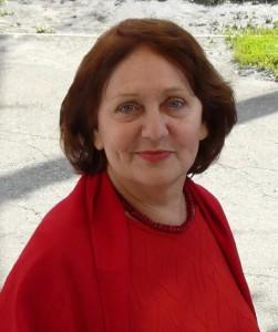 Алисевич Татьяна Андреевна фото