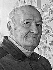 Гинжул Вячеслав 1936