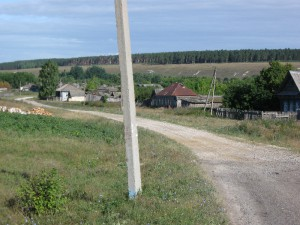Ahmatovo-BK