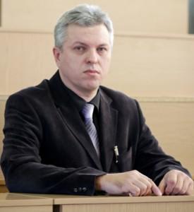 Artamonov