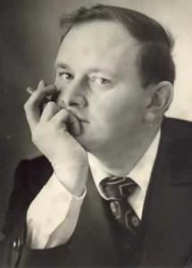 Dvoryanskov