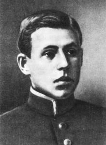 GeorgiiMaslov