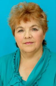 Ignatieva