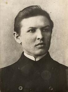 Ivanov K