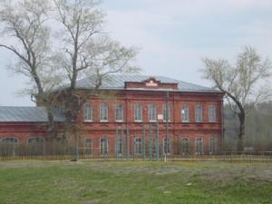 KarlinskoeShkola