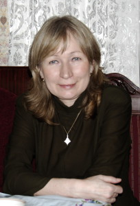 Lobkareva