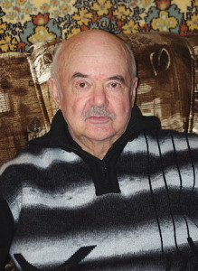 Masukov