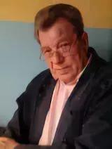 Nikinov