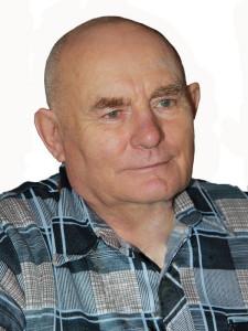 Perepelyatnikov