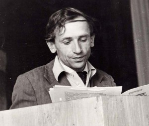 Pirkov