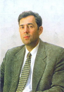 Taranov