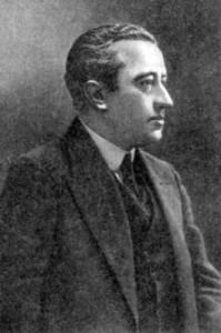 belyaev