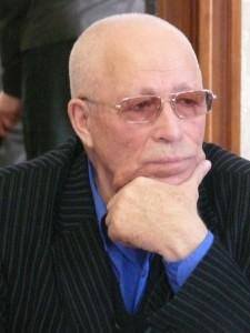 mindubaev