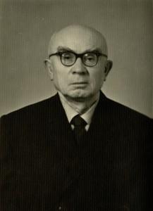 selivanov